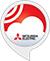 Mitsubishi Electric преимущества