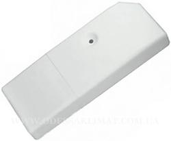 Wi-Fi модульAM-MHI-01