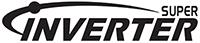 Neoclima Super inverter