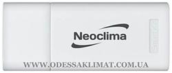 Neoclima WF-01 wi-fi модуль