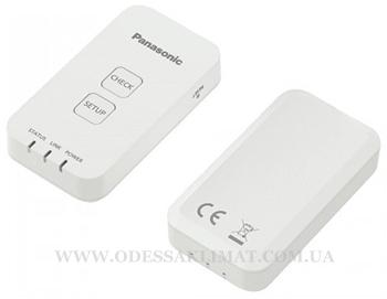 Panasonic Wi-Fi модульCZ-TACG1