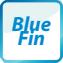 Sinclair bluefin