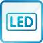 Sinclair LED