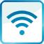 Sinclair Wi-Fi