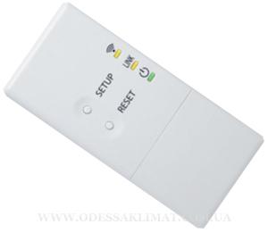 Toshiba RB-N104S-G Wi-Fi модуль