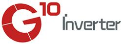 Tosot inverter G10