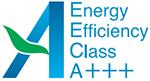 Tosot класс энергоэффективности
