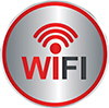 Tosot wi-fi