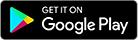 Ariston NET Wi-fi приложение андроид