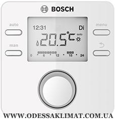 Bosch CR-100