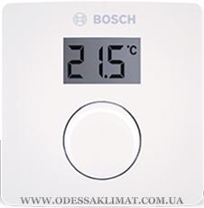 Bosch CR10