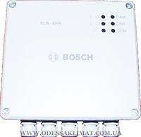 Bosch ELB-EKR