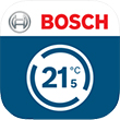 Bosch EasyControl application программа