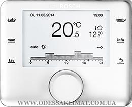 Bosch CW 400