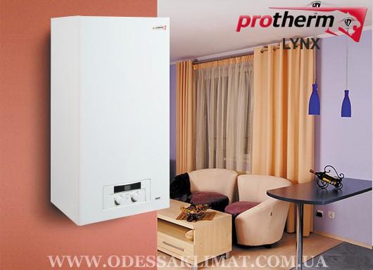 Protherm LYNX 28 купить Одесса