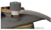 Protherm Ray развоздушивательный клапан