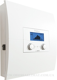 Vaillant multiMatic 630/3