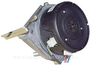 Vaillant ecoTEC Вентилятор горелки