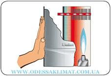 Vaillant turboTEC plus термоизоляция