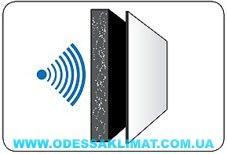Vaillant atmoTEC plus звукоизоляция