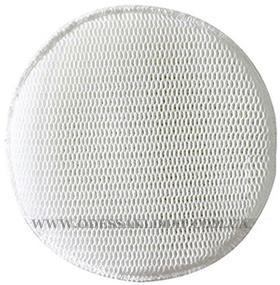Panasonic F-VXK70R-K антибактериальный фильтр