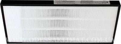 Panasonic F-VXK70R-K фильтр HEPA