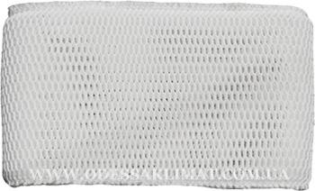 Panasonic F-VXL40R-S антибактериальный фильтр